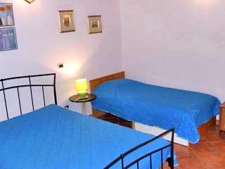Apartments Robert - 70651-A1 - Image 1 - Rovinj - rentals