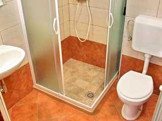 Apartments Robert - 70651-A2 - Image 1 - Rovinj - rentals