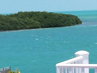 August/ Sept/ Oct Special $1775. All IN - Marathon vacation rentals