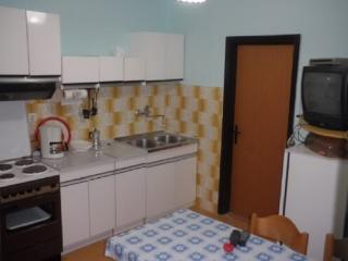 Apartments Dragutin - 71861-A2 - Banjole vacation rentals