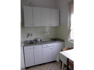 Apartments Boris - 72682-A2 - Umag vacation rentals