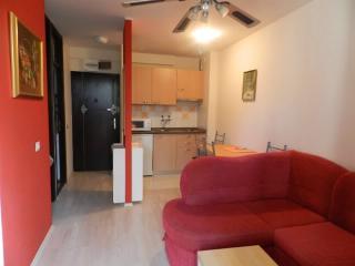 Apartment Dragica - 72711-A1 - Cervar Porat vacation rentals