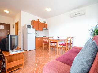 Apartment Marija - 72771-A1 - Premantura vacation rentals
