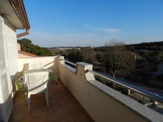 Apartments Emil - 73111-A2 - Pula vacation rentals