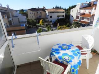 Apartments Snježana - 74841-A3 - Fazana vacation rentals