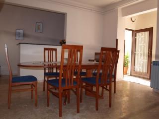 Apartment Mario - 75451-A1 - Krnica vacation rentals