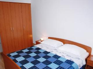Apartments Ivan - 75571-A3 - Porec-Kufci vacation rentals