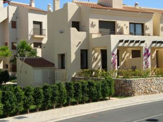 Stunning  detached townhouse in Roda Golf & Beach Club - San Javier vacation rentals