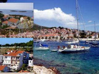 APARTMENT ANA - HVAR - A 7 - Hvar vacation rentals