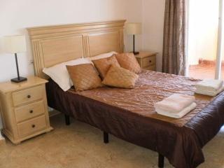 Penthouse, Manilva near Estepona, Costa del Sol - Manilva vacation rentals