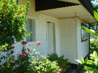 Nice House with Internet Access and Television - Puerto Montt vacation rentals