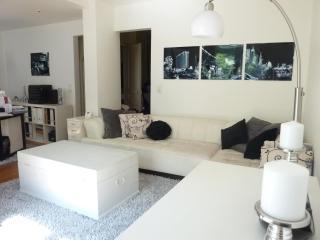 Magnificent 2 Bedroom Apartment in Montmartre - Paris vacation rentals
