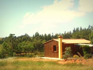 Zambujeira-São Teotónio House of Pederneiras - Sao Teotonio vacation rentals