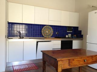 Romantic apartment in Pesaro,in the heart of Italy - Pesaro vacation rentals