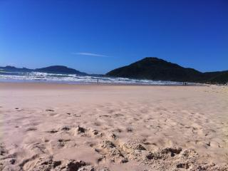 Super flat at Praia Brava, Florianópolis - Florianopolis vacation rentals