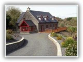 Self catering house - County Cork vacation rentals