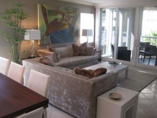 40 Seagate dr.Naples FL #C101 C101 - Naples vacation rentals