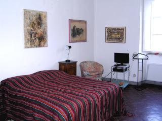 Casa Cordati - Barga vacation rentals