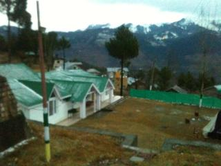 Transit House for Kashmir - Udhampur vacation rentals