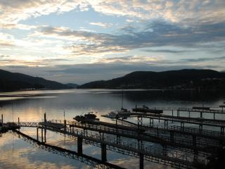 Beach House-3 BR Oceanfront Getaway -Private Beach - Port Moody vacation rentals