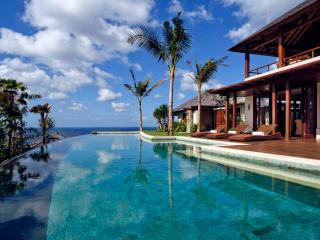 - Uluwatu vacation rentals