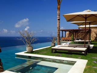 Villa Ambar - Uluwatu vacation rentals