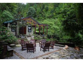 Exclusive Private Estate & Villa Rental - Kumaon - Nainital vacation rentals