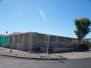 Charming Desert Lake Vacation Home - Lake Havasu City vacation rentals