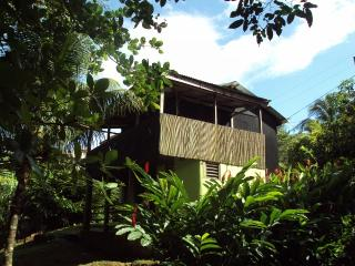 Beautiful 2 bedroom Vacation Rental in Calibishie - Calibishie vacation rentals