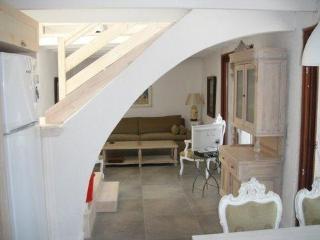 STONE WHITE HOUSE ( TAS BEYAZ EV ) - Killarney vacation rentals