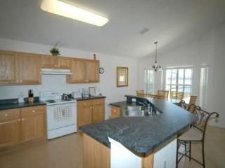 4707 Cumbrian Lakes-Kissimmee - Disney vacation rentals