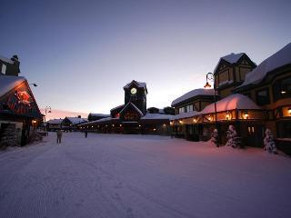 Welcome toTree Tops #30 - British Columbia vacation rentals
