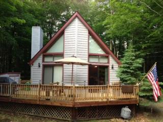 52/67/12 116854 - Pennsylvania vacation rentals