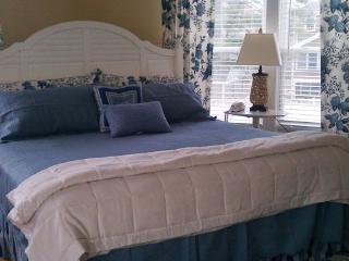 The Hydrangea 2 bedroom Suite - Hampton vacation rentals