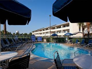 Fantastic 2 Bedroom At Westgate Leisure Resort - Orlando vacation rentals