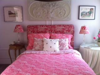 Cozy Condo with Internet Access and Satellite Or Cable TV - San Francisco vacation rentals