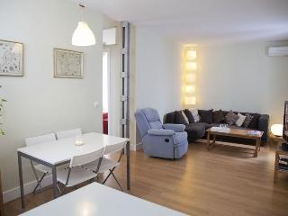 APARTMENT VERY CENTRAL AND SPACIOUS DON PEDRO NIÑO - Seville vacation rentals