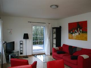 4 Star Apartment Maison Mont Joie - Monschau vacation rentals