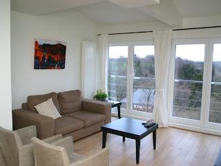 4 Star Apartment 'A Home with a View' - North Rhine-Westphalia vacation rentals