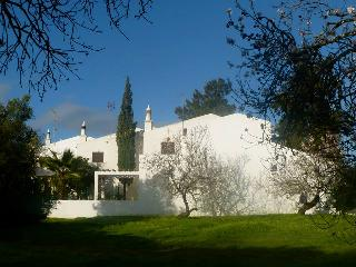 3 bedroom house for beach/nature lovers in Tavira - Tavira vacation rentals