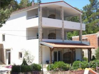 Apartments Ambruš -  Zadar region (Croatia) - Jesenice vacation rentals