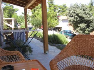 Beautiful Benkovac Condo rental with Stove - Benkovac vacation rentals