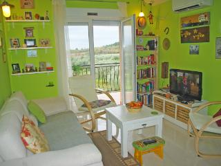 Lovely 1 bedroom Condo in Porec - Porec vacation rentals