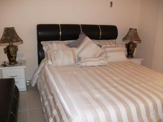 Luxury Two Bedroom Apartment - Alanya vacation rentals