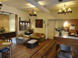 Apartment (5 Adults) in Cusco Centre - Peru vacation rentals