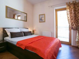 Gorace Zrodla Spa Residence - Southern Poland vacation rentals