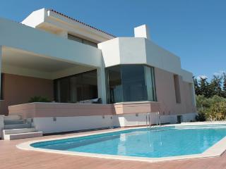 Movica VIP Luxury - Platanias vacation rentals