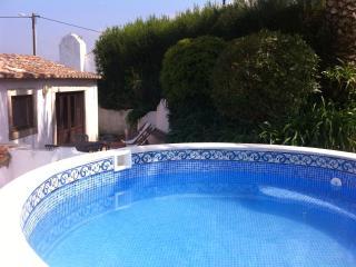 Cottage View Lisbon Atlantic Coast/sintra Mountain - Colares vacation rentals