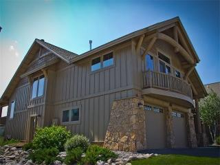 30%+ off! Stunning Mtn/Water Views; Sauna - Big Sky vacation rentals
