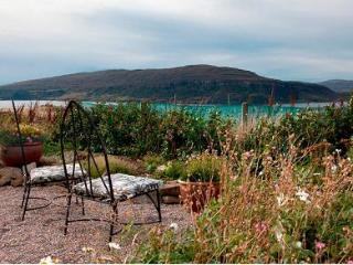 Romantic 1 bedroom Cottage in Waternish - Waternish vacation rentals